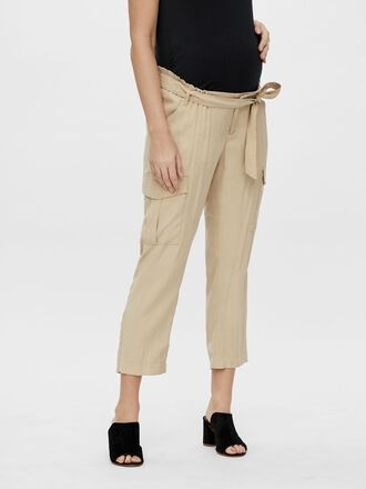 MLBENITA MATERNITY TROUSERS