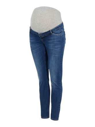 MLSAVANNA JEAN SLIM FIT DE GROSSESSE