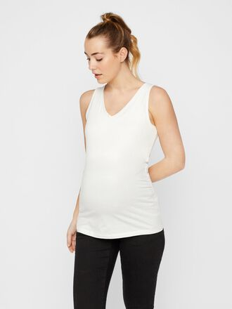 2-PACK JERSEY MATERNITY TOP