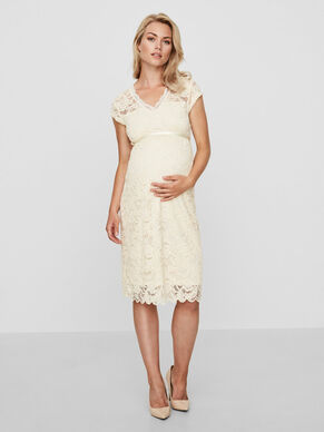 Maternity Dresses Dresses For Pregnant Girls Mamalicious