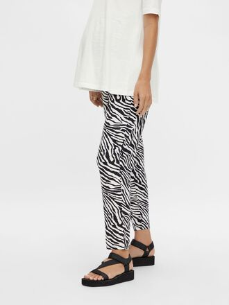 MLFLAME MATERNITY TROUSERS