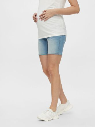 MLFIFTY SHORT GROSSESSE