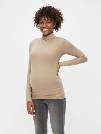PCMPIPPI MATERNITY TOP
