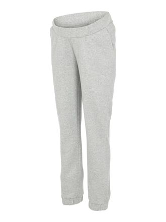 PCMLEDA UMSTANDS-SWEATPANTS
