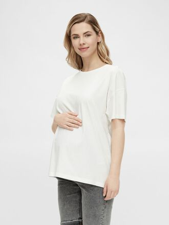 MLMARYANN 2-PACK MATERNITY TOP