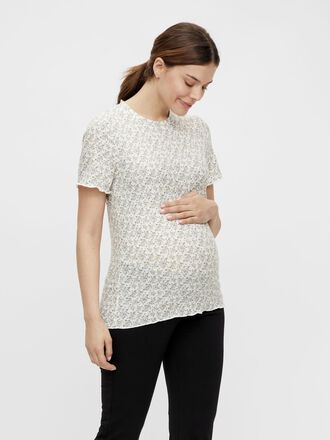 MLASTRID MATERNITY TOP
