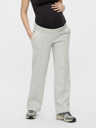 PCMCHILLI MATERNITY SWEATPANTS