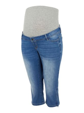 MLPIXIE UMSTANDSJEANS, SLIM FIT