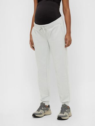 PCMPIP MATERNITY SWEATPANTS