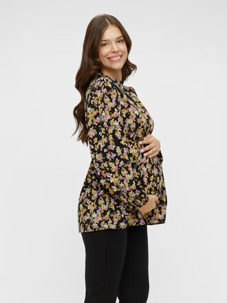 MLEMRA MATERNITY TOP