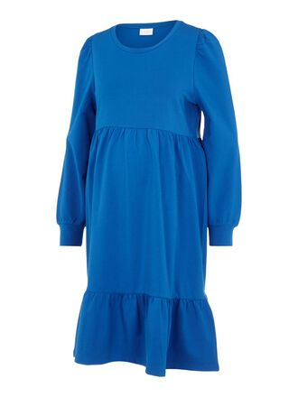 MLCARLY COUPE AMPLE ROBE GROSSESSE