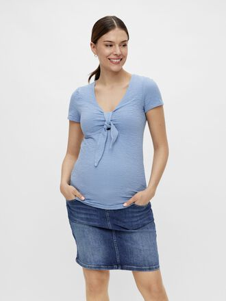 MLASIA MATERNITY TOP