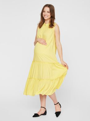 4cfcf4c66f1d3 Maternity Dresses | Dresses for pregnant girls | MAMALICIOUS