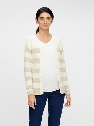 MLSANDY MATERNITY CARDIGAN