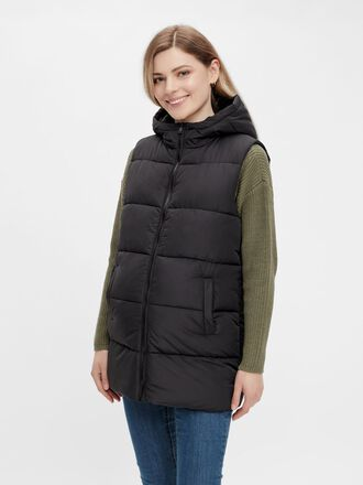 PCMBEE MATERNITY GILET