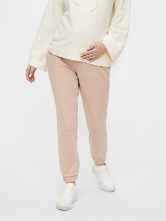 MLLINA MATERNITY SWEATPANTS