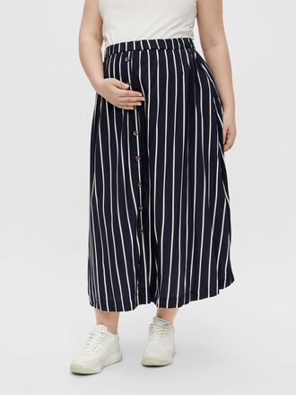 MLSINEM MATERNITY SKIRT