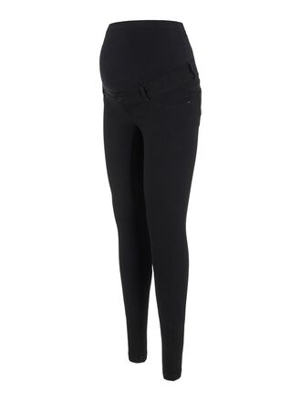 SLIM FIT UMSTANDSJEGGINGS