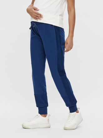 MLBELMA MATERNITY SWEATPANTS