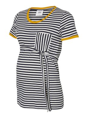 2862d8fb06e57 Mamalicous - Buy Maternity Clothes in the official online shop