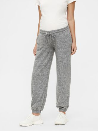 MLCAILA MATERNITY TROUSERS