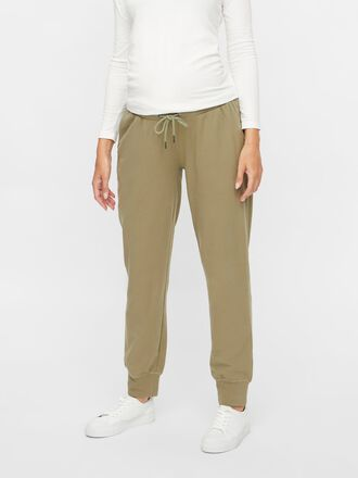 MLBELLIS MATERNITY TROUSERS