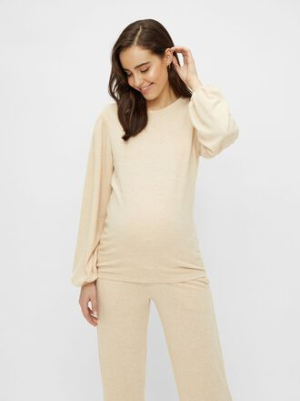 MLJULIETTE MATERNITY TOP