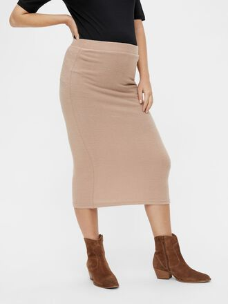 PCMPAM MATERNITY SKIRT