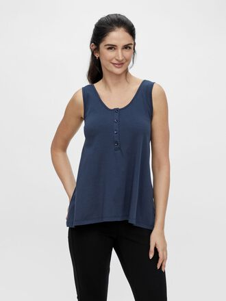 MLELNORA NURSING TOP