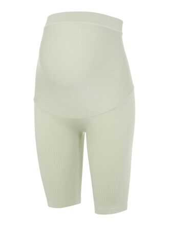 MLSAGE MATERNITY LEGGINGS