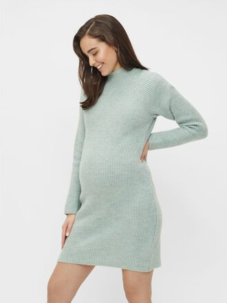 MLLAU MATERNITY DRESS