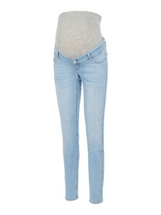 MLRESORT UMSTANDSJEANS, SLIM FIT