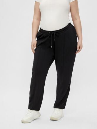 MLMAIJA MATERNITY SWEATPANTS