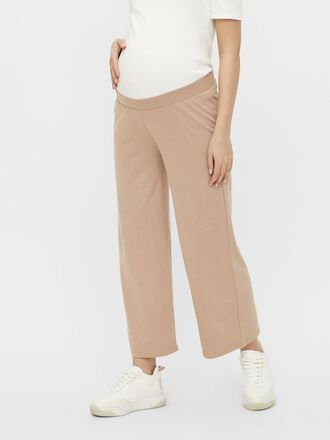 MLAVILDA MATERNITY TROUSERS