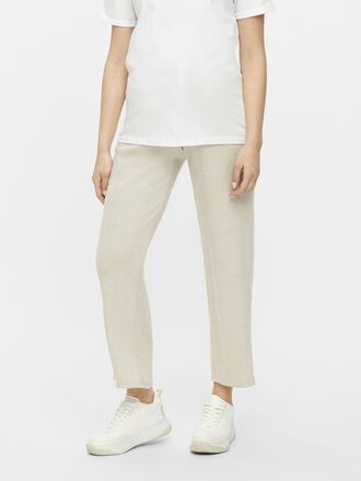 PCMLEODA MATERNITY TROUSERS