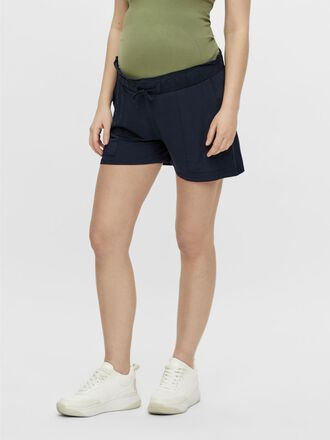 PCMNEORA MATERNITY SHORTS