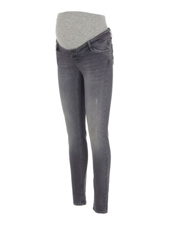 MLSAVANNA SLIM FIT MATERNITY JEANS