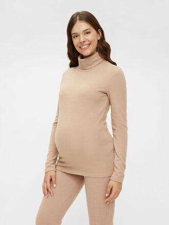 PCMPAM MATERNITY TOP