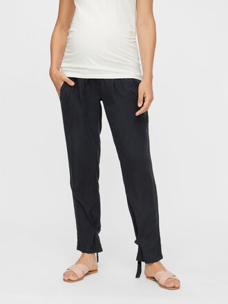MLDAIZY MATERNITY TROUSERS