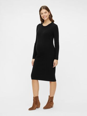 PCMPENNY MATERNITY DRESS