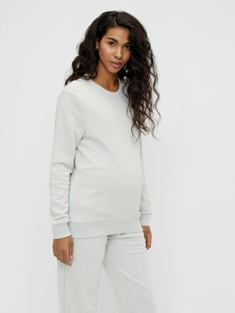 PCMPIP SWEAT-SHIRT DE GROSSESSE