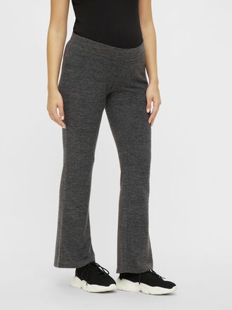 PCMPAM MATERNITY TROUSERS