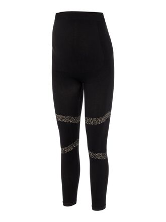 MLAMAJA MATERNITY LEGGINGS