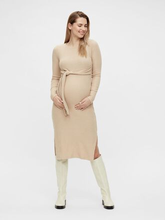 MLELLY MATERNITY DRESS