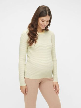 PCMPENNY MATERNITY PULLOVER