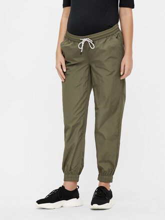 PCMGOIA MATERNITY TROUSERS