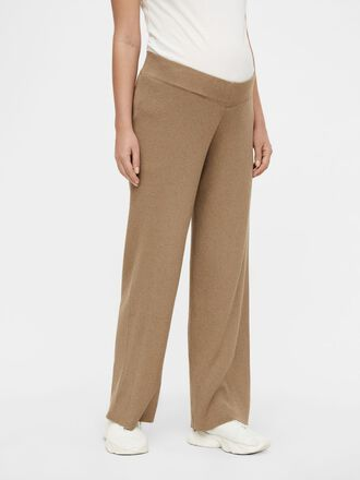 MLKIKA MATERNITY TROUSERS