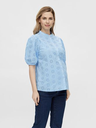 PCMTILLIE MATERNITY SHIRT